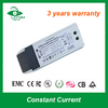 led transformer constant voltage dimmable led driver 150w for led strip