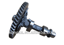 Camshaft for 5.5hp to 13hp gasoline engine