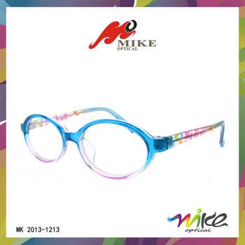 online rx glasses  fake glasses