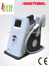 fat freezing liposuction machine
