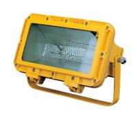 Marine Explosion-proof Spot Light 400W