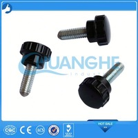Made in china OEM cheap phone handle