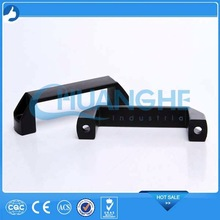 Made in china OEM cheap porcelain furniture handle
