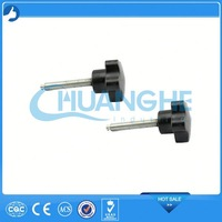 Made in china OEM cheap quick release handle