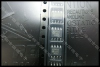 (HOT)original adm8660arz in Stock (Electronic components)