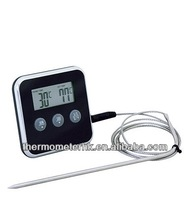Mini Meat Thermometer Food Digital Thermometer