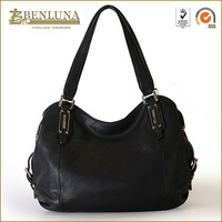 New products 2014 bags brands,kinds of different brands bags,and brand bags