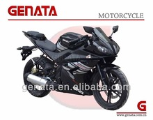125CC YZF-R EEC/COC Racing Motorcycle GM125YZF-R