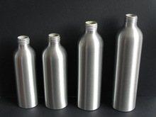 Wholesale 30ml to 1000ml Metal Containers