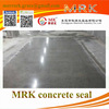 MRK High Glossy Concrete Curing Seal For Increasing Hardness Of Concrete Floor