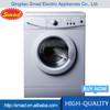 cheap wholesale used commercial laundry washing machines