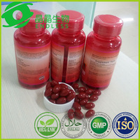 lycopene tomato extract natuform beauty breast enlarger softgels