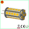 LED corn bulb G4 5W 41X5050 SMD 2700-2900K warm wihite gy6.35 led lampen