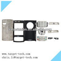 Wholesale best price for Nokia N95 complete full cover housing