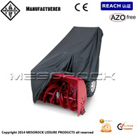 Waterproof Snow Thrower Cover Protective Cover