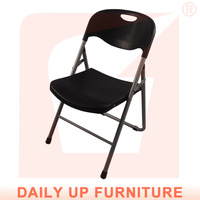School Easy Chair Economic Folding Chair Import And Export Agent Wholesale Price with Free Shipment (50 chairs)to Australia