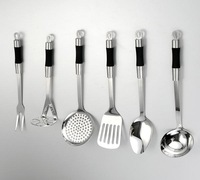 new gadgets 2014 HS2199S cosmetic spatula