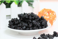 Nutritious dried blueberry fruit with high quality, cranberry, with KOSHER