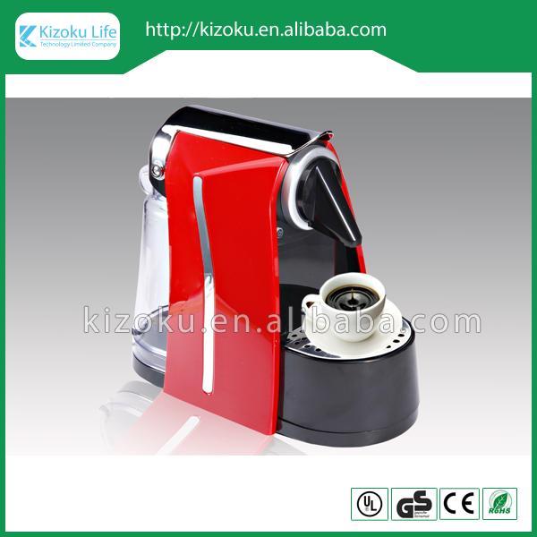 Multi Function Water Proof Digital Watch Sports Watch for Men SKMEI 1113