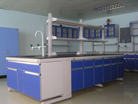 used school lab furniture for sale price of laminated plywood