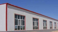 Favorites Compare construction steel hanger warehouse made in China