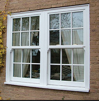 PVC window white upvc sliding windows white pvc sliding windows and doors