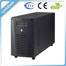 1kva 1000va mini home UPS 800w online UPS Rackmount/Tower Uninterruptable Power Supply