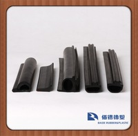 manufacture epdm rubber seal