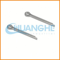 Specializing in the production china chain shackle screw pin