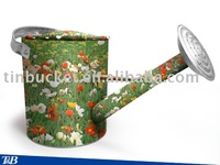 Watering Can, gadget, gift, promotional gift, houseware