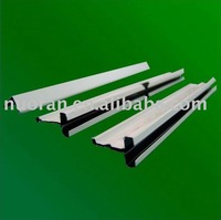 T-shaped steel joist