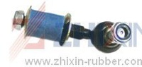 for Nissan stabilizer link steering parts