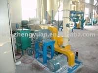 powder coating machine (Mixing machine, high-speed mixing machine, powder coating machine Powder Modification Machine)
