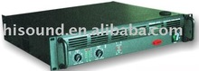 Amplifier PA-300-1 PA-400-1 PA-500-1 /500 watt amplifier