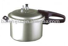 Saving time Pressure COOKER