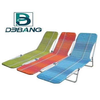 Cheap Folding Beach Lounge Chair Buy Cheap Folding Beach