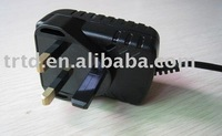 13.8V1A switching power adapter,13.8V Power Supply