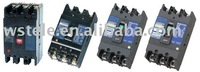 NF MCCB/Moulded case circuit breaker