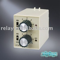 ST3PR Time Relay omron type