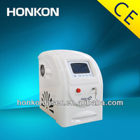 HONKON-QQ+E best ipl photofacial machine for skin rejuvenation