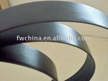 Hot sale plastic edge banding for furniture