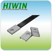 Applicable under severe working conditions position measurement/Measuring & Positioning Measurement(HIWIN)