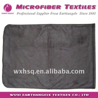 microfiber chamois laptop bag