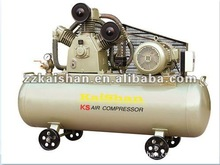 Low consumption longer lifespan air compressor