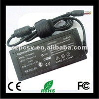 for Toshiba 19V 3.42A laptop adapter circuit
