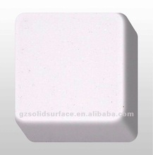 pure acrylic solid surface ,joint invisible solid surface sheet