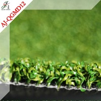 Artificial grass for volleyball [ Factory price ]