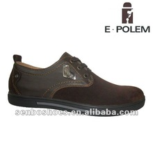 men casual shoes summer 2014