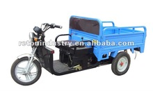 three wheel motor tricycle for cargo or passenger