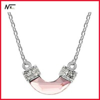 Free Shipping 100% New 2012 High Quality Hottest Essential Oil Necklace